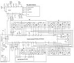 Схема подключения 1118-3763040