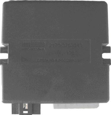 КЭП 2170 - это устройство предназначенное для установки на автомобили ВАЗ Приора.  Оно управляет многими функциями...