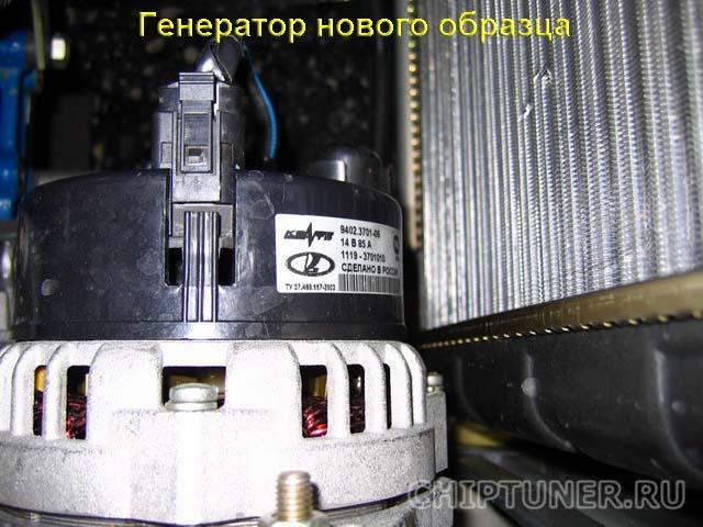 Калина схема разъема блока управления двигателем.