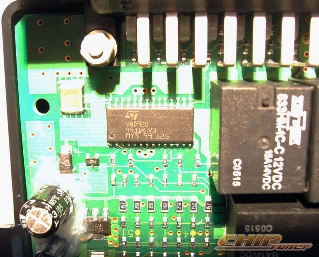 Схемы блоков питания жк телевизоров.  Схемы блока питания ат на dbl494.