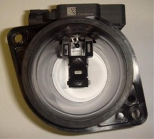 схема инжектора ваз 21126 - Схемы.
