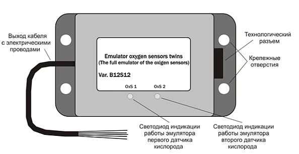 Omv A-05 инструкция - фото 2