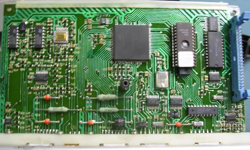 скачать схему и расположение оборудование по электропоезду эд4м. принципиальная схема телевизора trony t-crt 1400.