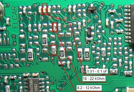 KWP-D программа для диагностики контроллеров Микас-11 и Bosch M7.9.7.  Как проводится чип тюнинг.  Похожие статьи.