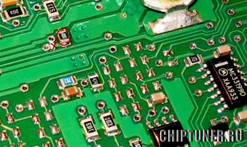 оборудование 7.1 газ прошивка микас. opel kalibra пароги фары бампер.