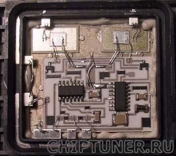 http://chiptuner.ru/image/mz_new.jpg