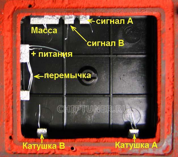 http://chiptuner.ru/image/