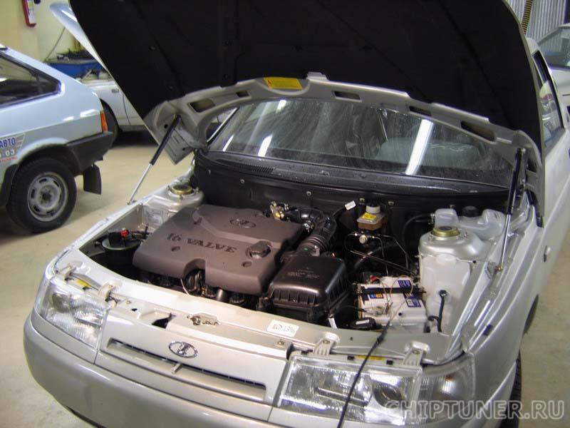 Pm), всего редактировалось 3 раз(а). Тема: Система управления двигате. - 24 Декабря 2013 - Blog - Raspisaniyag2c