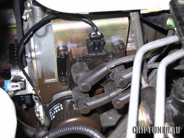 21114 не включается стартер на горячем / Автомобили портал