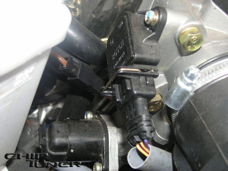 характеристики tj376qe технические автомобили двигателя сеаз 11116. обучение езде на машине в пскове.