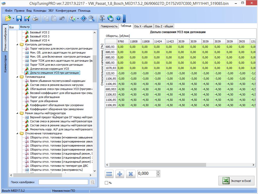"med<span class=""numbers"">1752</span>_<span class=""numbers"">06</span>"