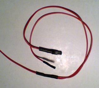 Универсальный кабель Combiloader