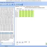 ChipTuningPro MED17.1.6 (VAG)