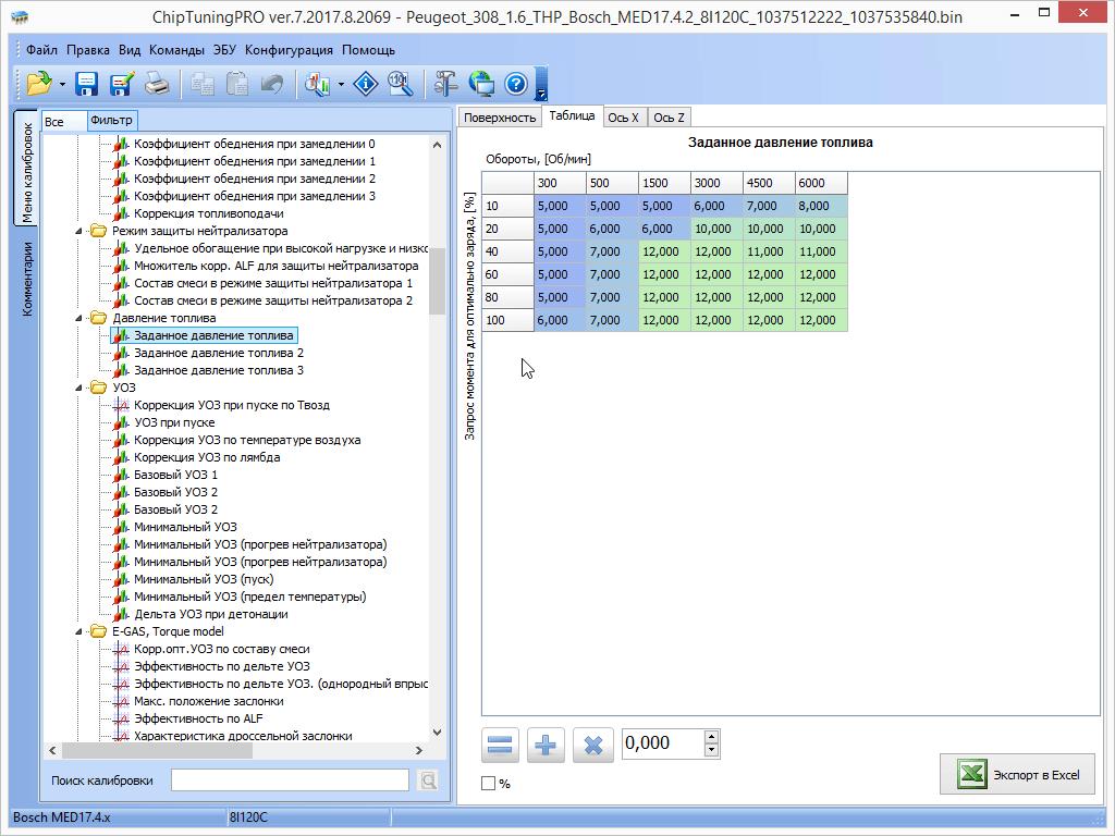 "med<span class=""numbers"">1742</span>_<span class=""numbers"">06</span>"
