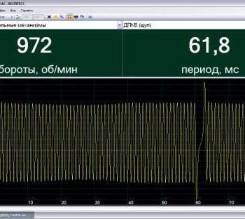 АВТОАС-ЭКСПРЕСС 2M