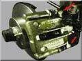 Тюнинг (форсирование) двигателей ВАЗ