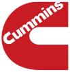 Модуль Combiloader Cummins CMx J2534