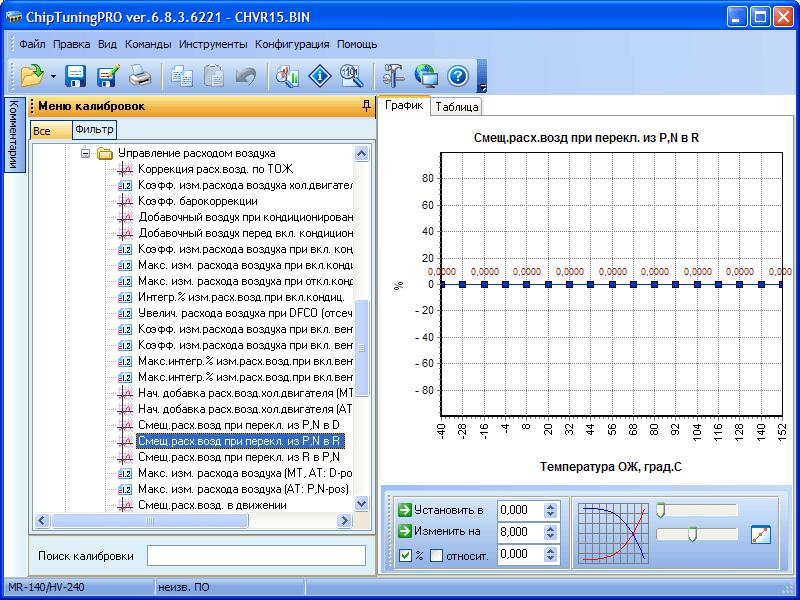 "mr<span class=""numbers"">140</span>_<span class=""numbers"">11</span>"