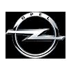 Модуль ChipTuningPro Siemens SIMTEC75 Opel