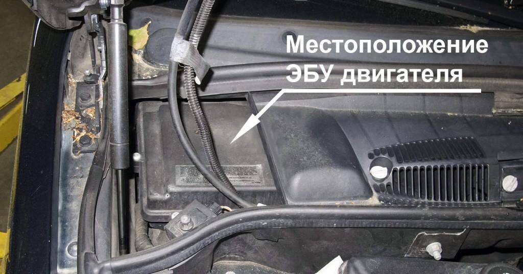Алексей Пахомов: Цена ошибки -2