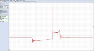 A. Пахомов. Датчик низких давлений в диагностике бензиновых двигателей