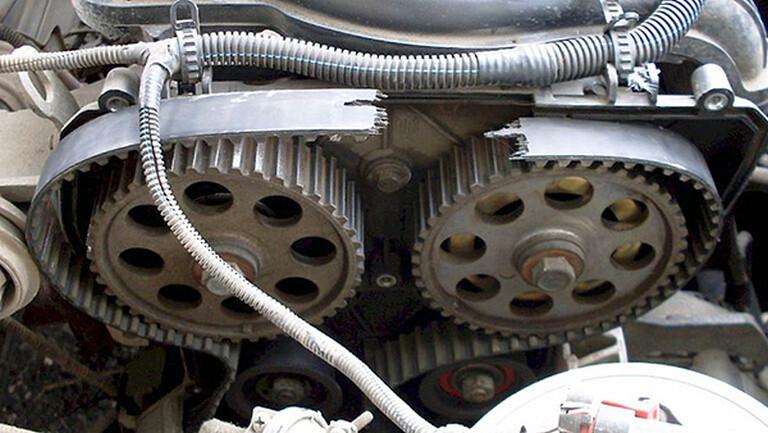 А. Пахомов. Двигатель не заводится. Что делать – 2.