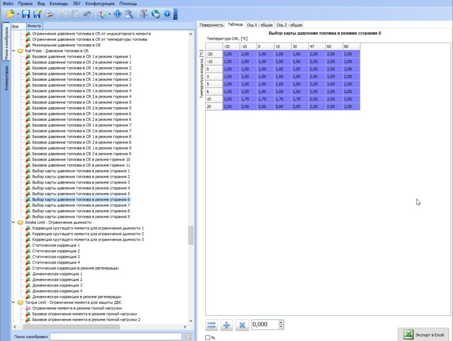 "sid<span class=""numbers"">807</span>_<span class=""numbers"">20</span>"