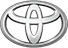 Модуль EcuLite Toyota Denso 3.5