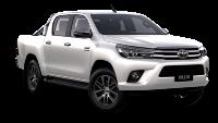 Модуль ChipTuningPRO Toyota Denso 25D